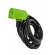 Enduro 7318 6mm Verde