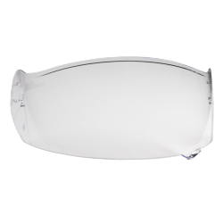 Pantalla Bora Transparente