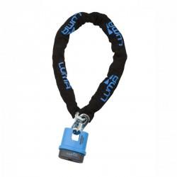 Escudo 48 Chain Blu