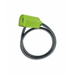 Enduro 7318 Cable Verde