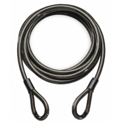ENDURO CABLE AM2