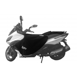 COVER CV125 KYMCO XCITING 400