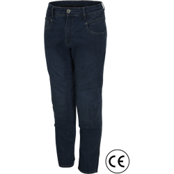 FIVE CE KEVLAR DENIM BLU